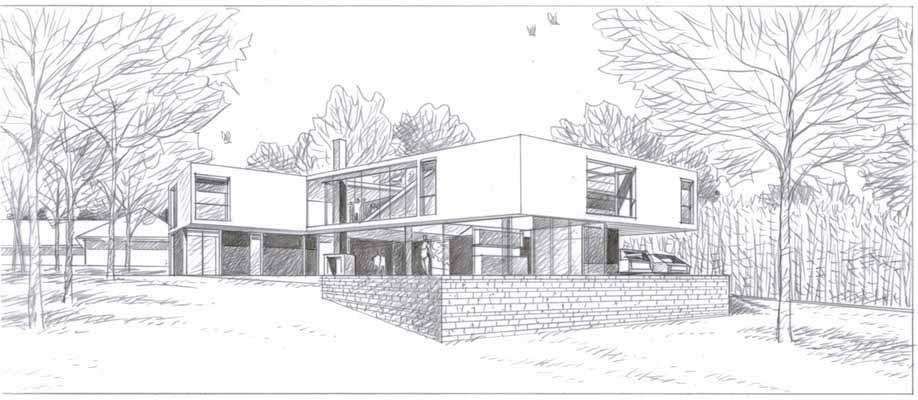 dlb07 laraqui bringer architecture urbanisme. Black Bedroom Furniture Sets. Home Design Ideas