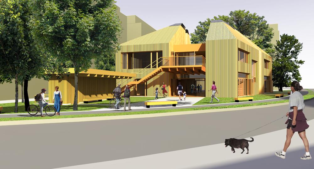lancy pers 01 laraqui bringer architecture urbanisme. Black Bedroom Furniture Sets. Home Design Ideas