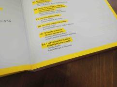"""LARAQUI BRINGER fait partie des 39 projets de la """"catégorie principale destinée aux architectes urbanistes et ingénieurs professionnels"""" parmis 146 projets présentés"""