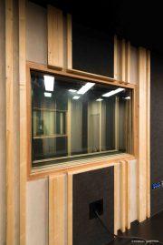 Studio de répétition 2
