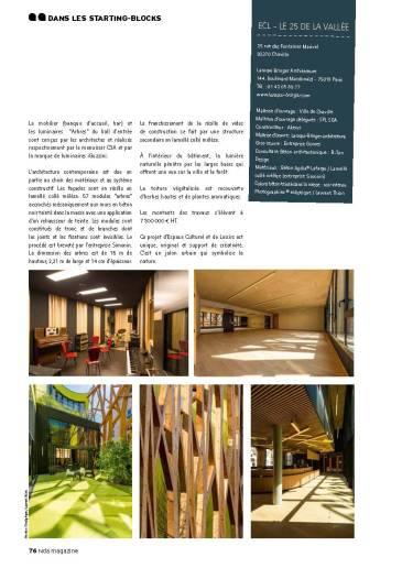 NDA23-5_Page_5
