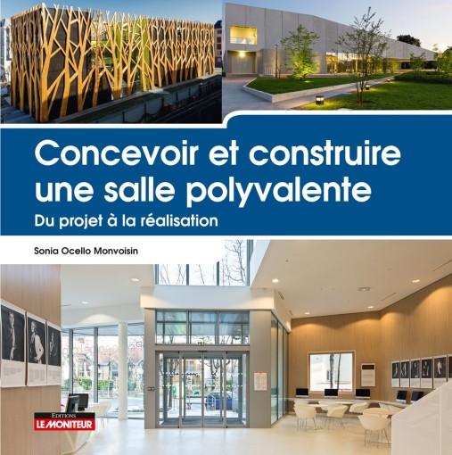 9427_conce_constr_ocello_couv_