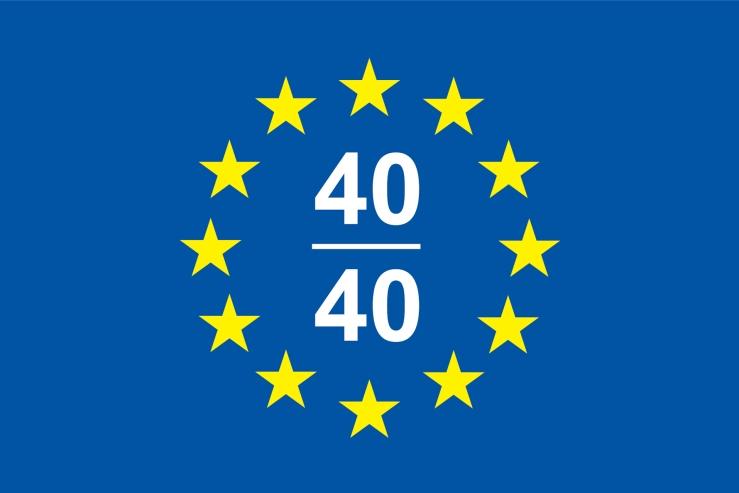 EUROPEAN 40_40 LOGO 300dpi 10cms.jpg