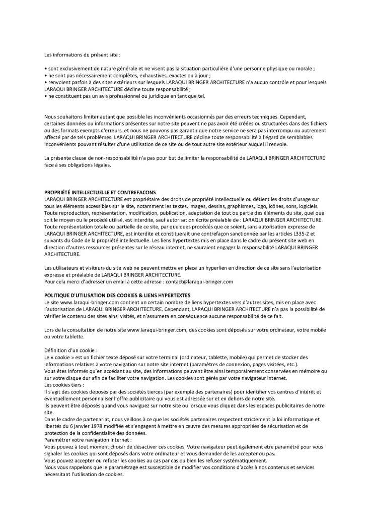 mentions-legales-2017-lba_page_2