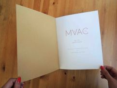 PublicationMVAC (5)